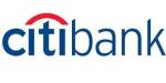 Ситибанк