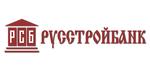 Русстройбанк