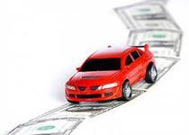 Сбербанк - онлайн заявка на кредит наличными без справок и
