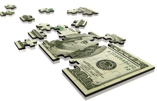 Что такое реструктуризация займа